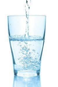 Free Water Testing