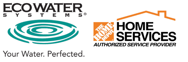Universal Water Home Depot Authorized Home Services Provider