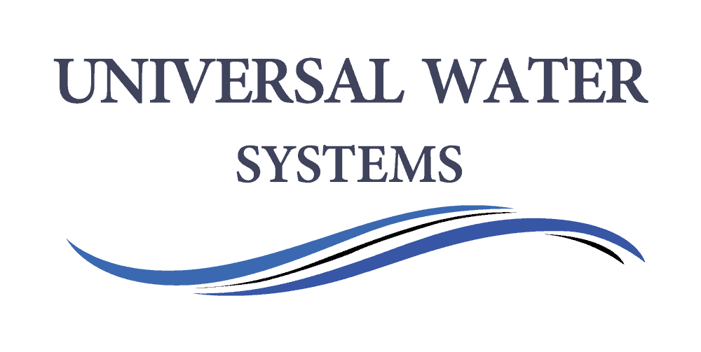 Universal Water Systems